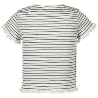 Picture of Mayoral 3008 kids t-shirt navy