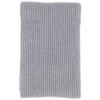 Picture of Dsquared2 DQ03U5 baby scarf grey