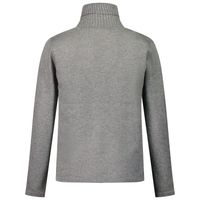 Picture of Mayoral 313 kids sweater silver