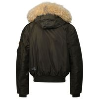 Picture of Parajumpers MA61 kids jacket army