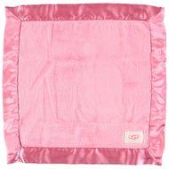 Bild von UGG 1094823I Baby-Krabbelschuhe Pink