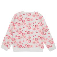 Picture of Guess K1RQ03 baby sweater pink