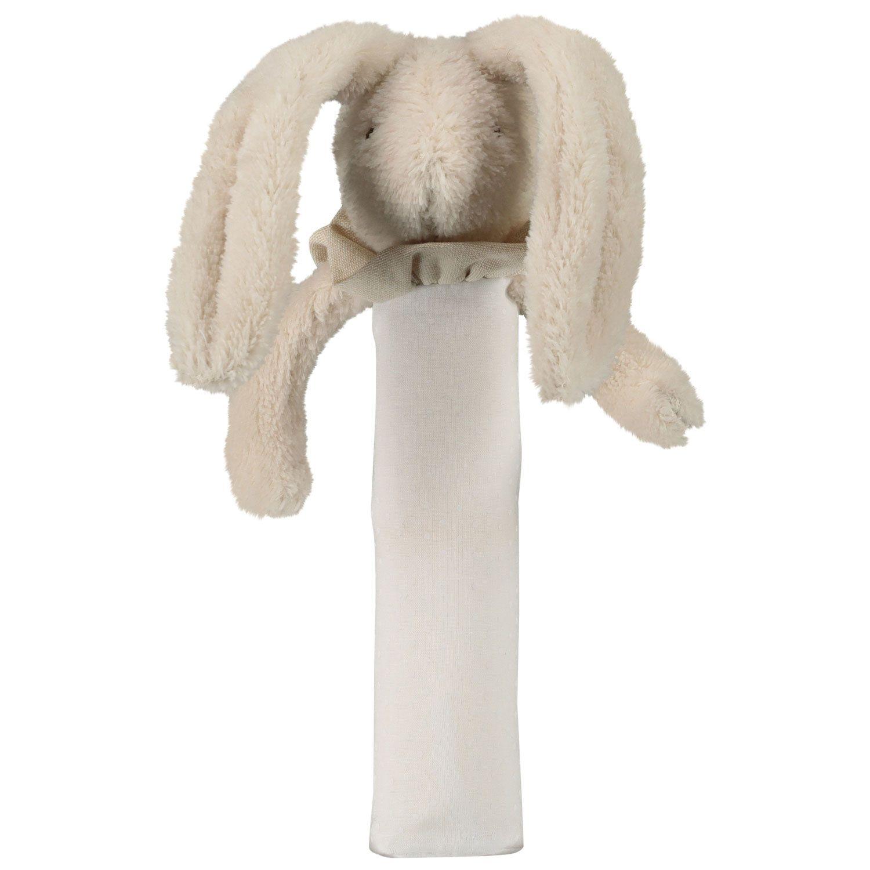 Picture of Pasito a Pasito 72319 B baby accessory beige