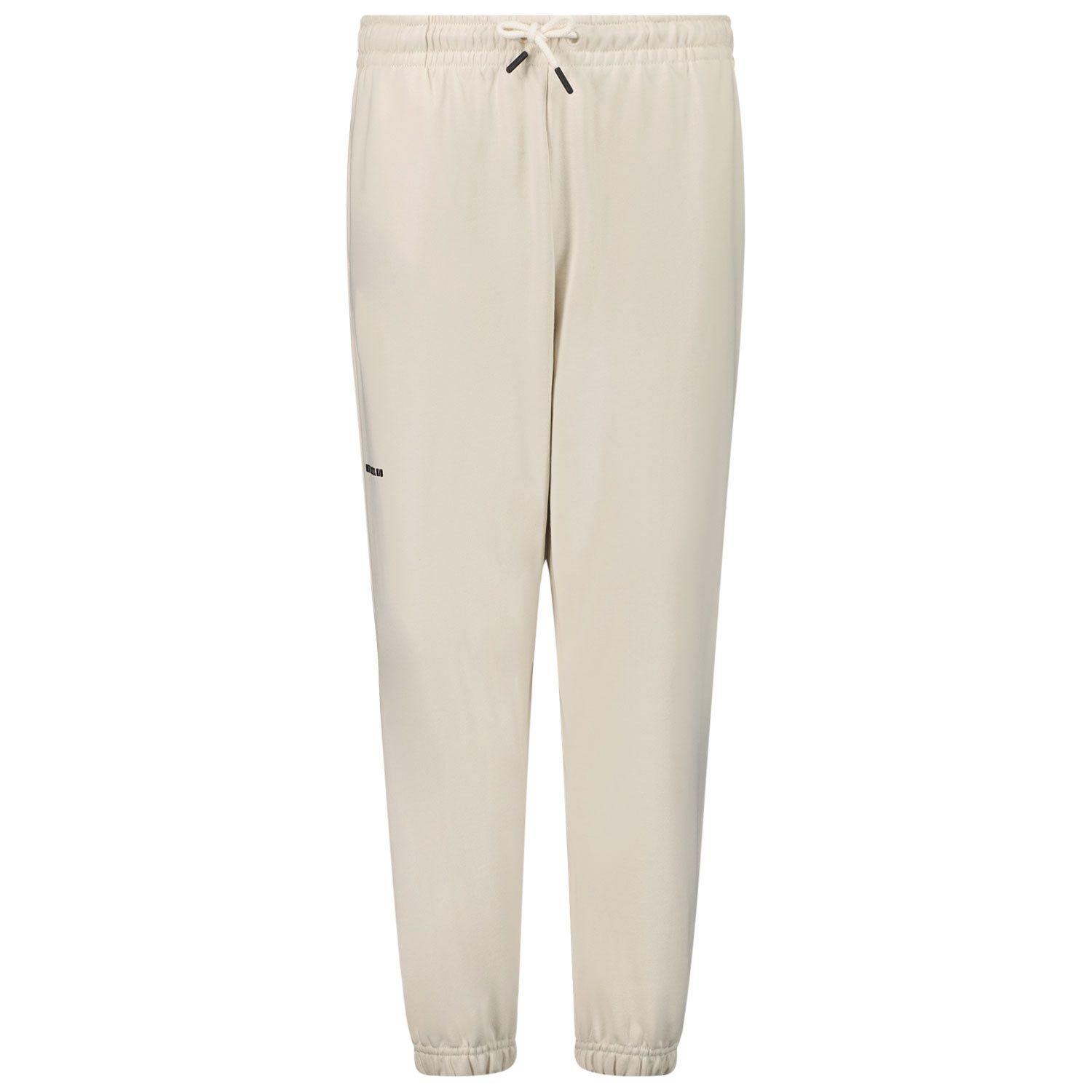 Picture of SEABASS TRACKPANTS kids jeans beige