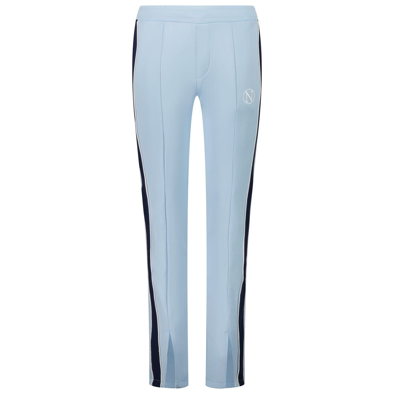 Picture of NIK&NIK G2533 kids jeans light blue