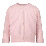 Afbeelding van Ralph Lauren 310543047 baby trui licht roze