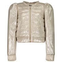 Picture of Mayoral 3482 kids jacket beige