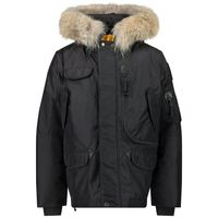 Picture of Parajumpers MA63 kids jacket anthracite