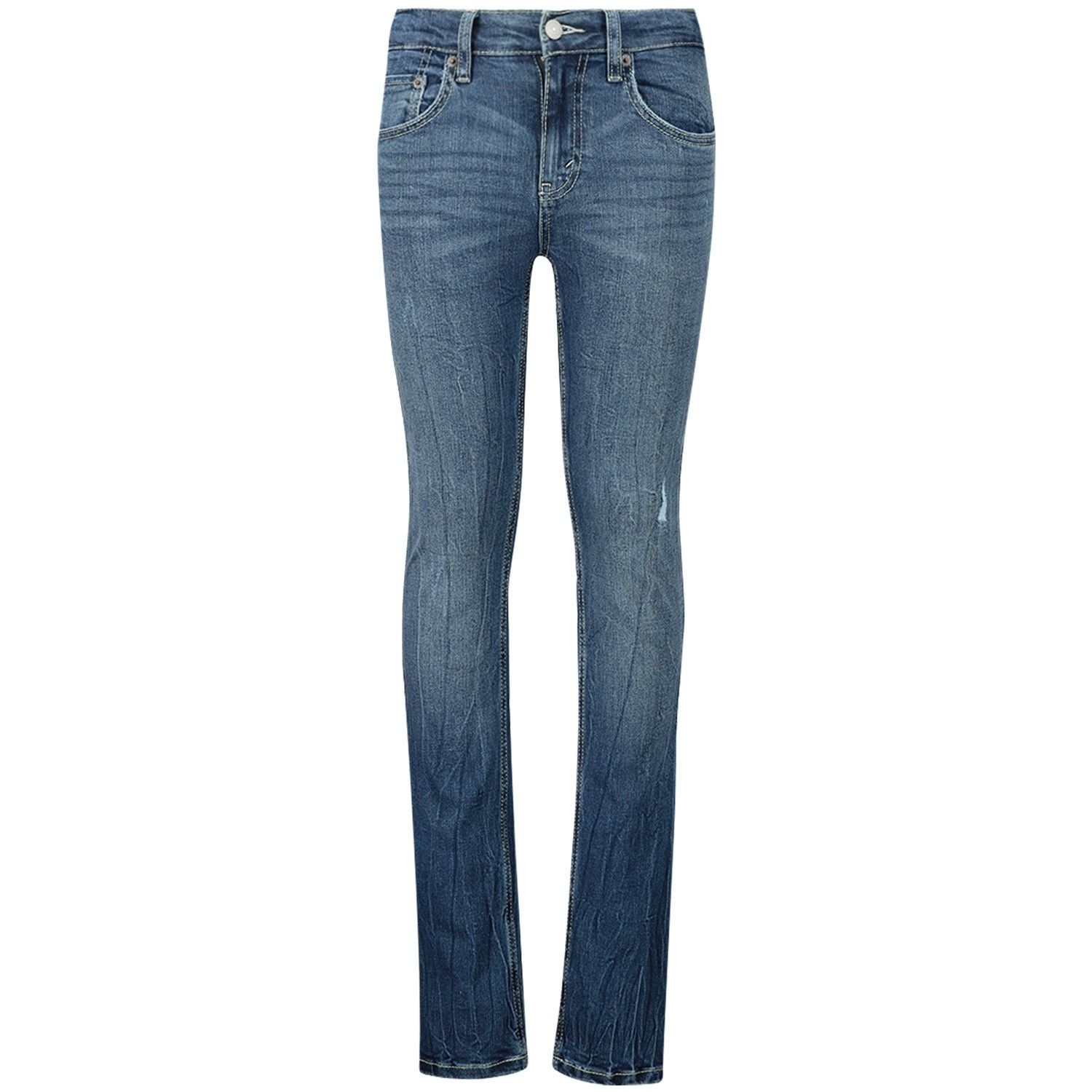 Picture of Levi's NP22147 kids jeans jeans