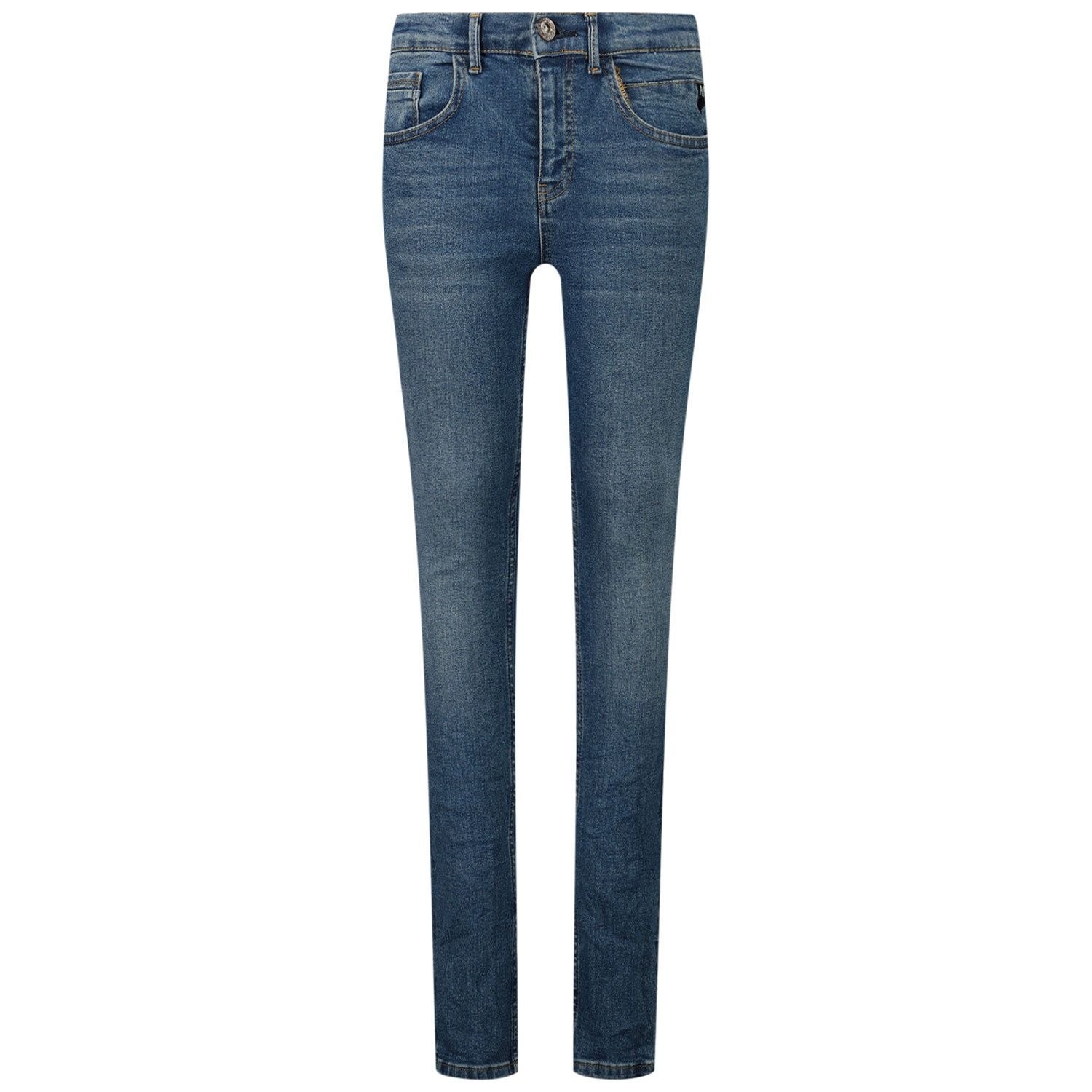 Picture of NIK&NIK G2106 kids jeans jeans