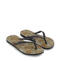 Picture of Havaianas 4145480 kids flipflops panther