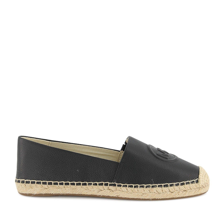 Picture of Michael Kors 40R0DYFP4L womens shoes black