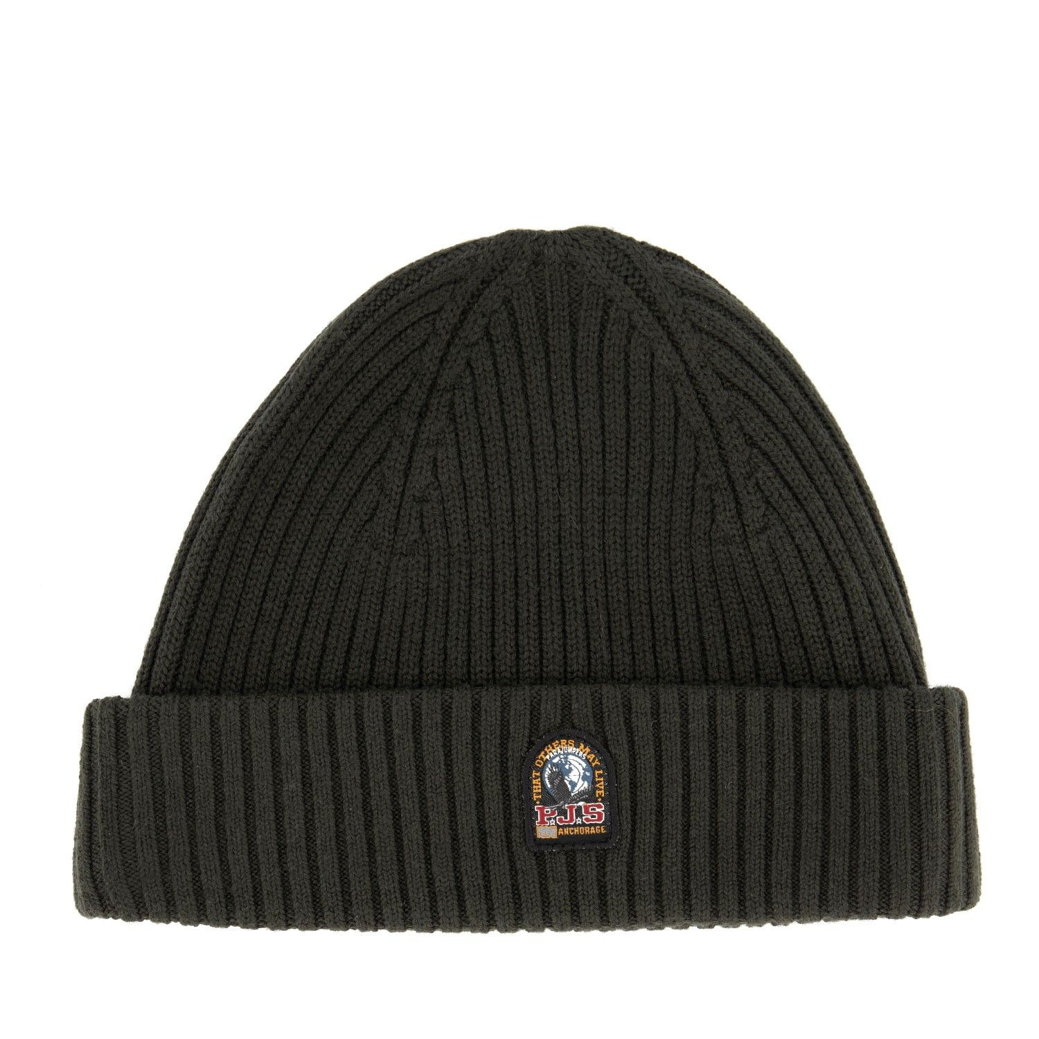 Picture of Parajumpers HA02 kids hat army