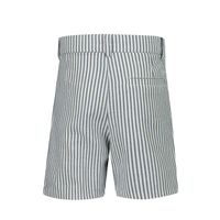Picture of Mayoral 1239 baby shorts navy