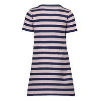 Picture of Guess K1RK01 K kids dress navy