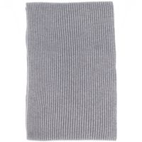 Picture of Dsquared2 DQ03U4 kids scarf light gray