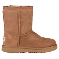 Picture of UGG 1017703K kids boots camel