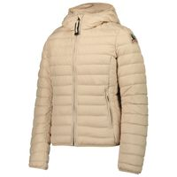 Picture of Parajumpers SL85 kids jacket sand