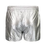 Afbeelding van NIK&NIK G2466 kinder shorts zilver