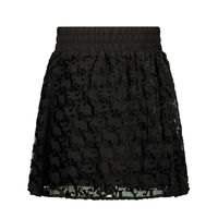 Picture of Jacky Girls JGFW20103A kids skirt black