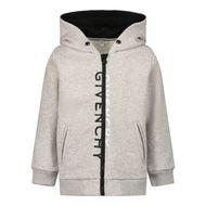 Bild von Givenchy H05190 Babyweste Grau