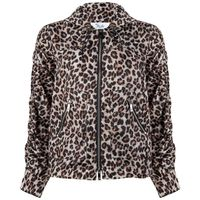 Picture of Jacky Girls JGSS20002 kids jacket panther