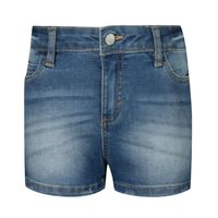 Picture of Mayoral 236 kids shorts jeans