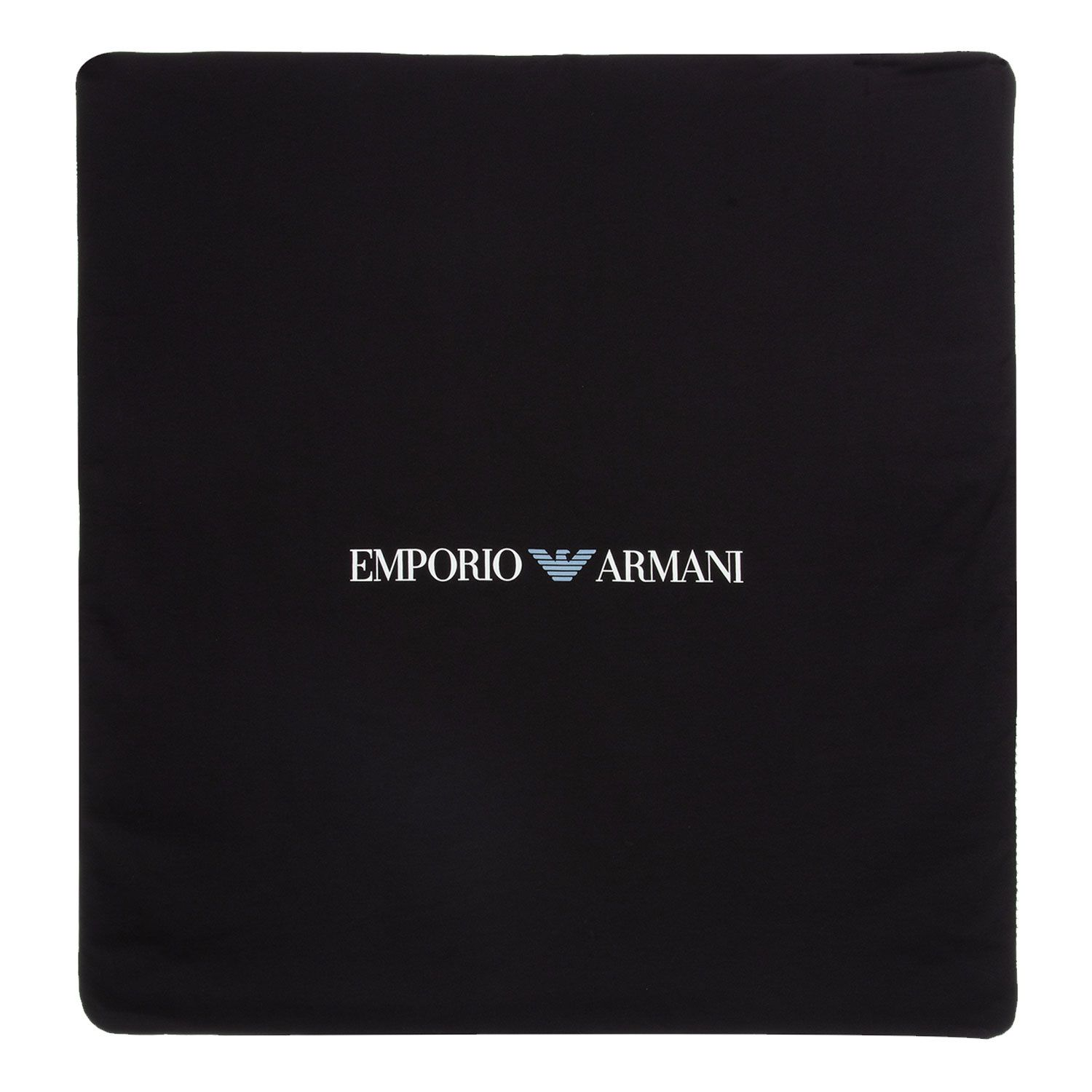 Picture of Armani 8NN810 baby accessory navy