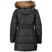 Picture of Parajumpers HF85 kids jacket anthracite