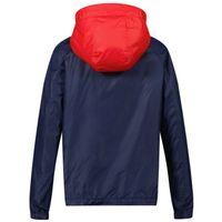 Picture of Ralph Lauren 832095 kids jacket navy