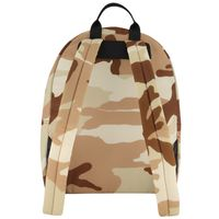 Picture of Dsquared2 DQ0267 kids bag army