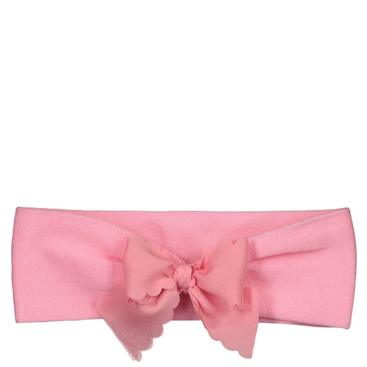 Picture of Story Loris 23339 baby accessory fuchsia