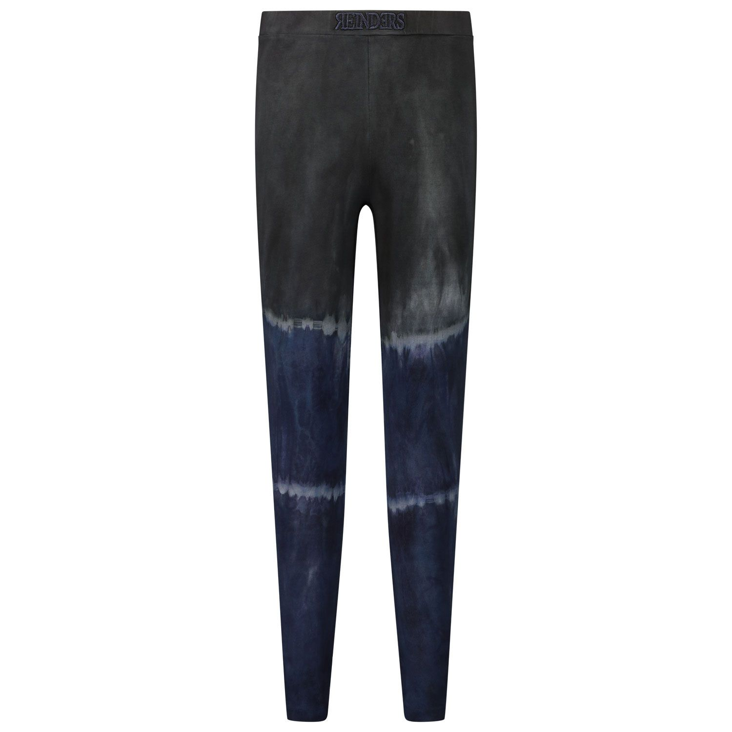 Picture of Reinders G1200T kids tights navy