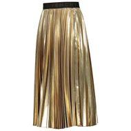 Bild von Givenchy H13036 Kinderrock Gold