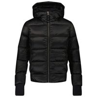 Picture of Parajumpers SX92 kids jacket dark gray