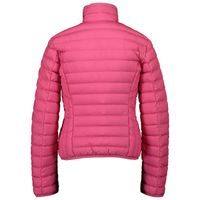 Picture of Parajumpers SL83 kids jacket fuchsia