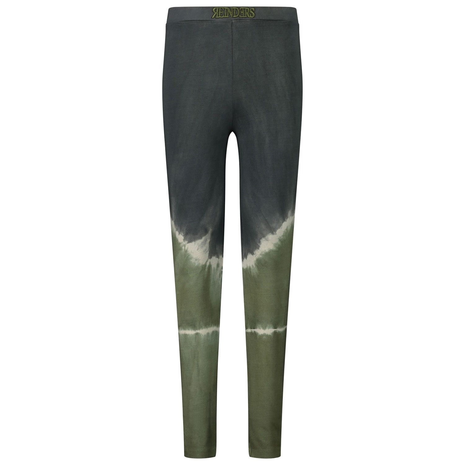 Picture of Reinders G1200T kids tights army