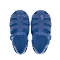 Picture of Igor S10280 kids sandals dark blue