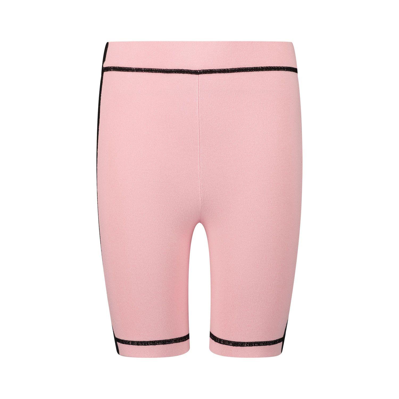 Afbeelding van Reinders G2301B kinder legging licht roze
