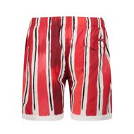 Bild von Dolce & Gabbana L4J818/G7WUJ Kinderschwimmbekleidung Rot