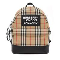 Picture of Burberry 8031006 kids bag beige
