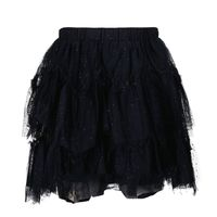 Picture of Mayoral 4901 kids skirt navy