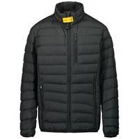 Picture of Parajumpers SL64 kids jacket black