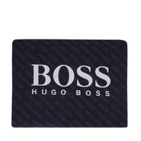 Picture of Boss J90J49 diaper bags navy
