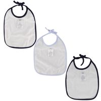 Picture of Boss J98103 baby accessory navy