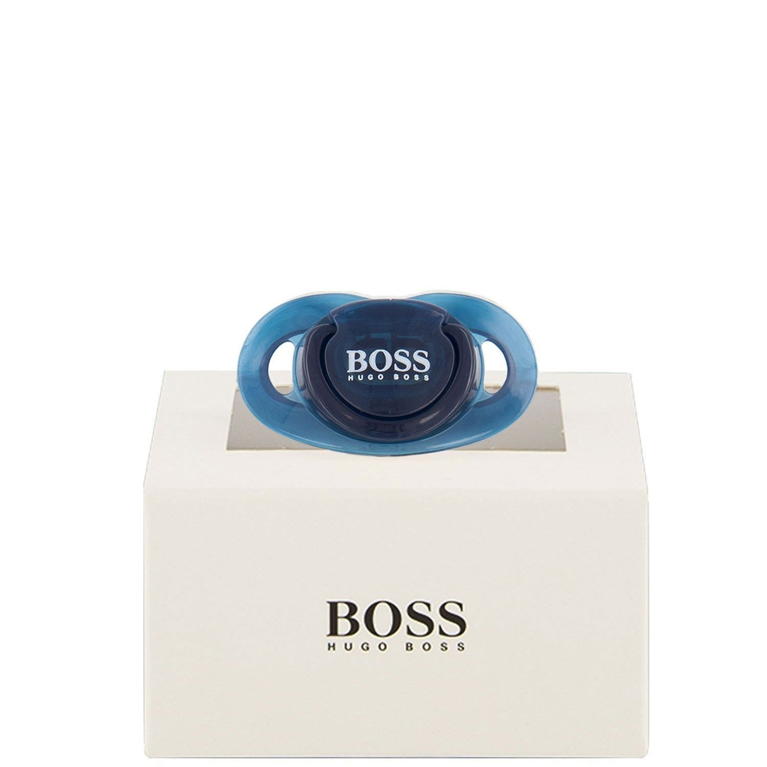 Picture of Boss J90P04 baby accessory navy
