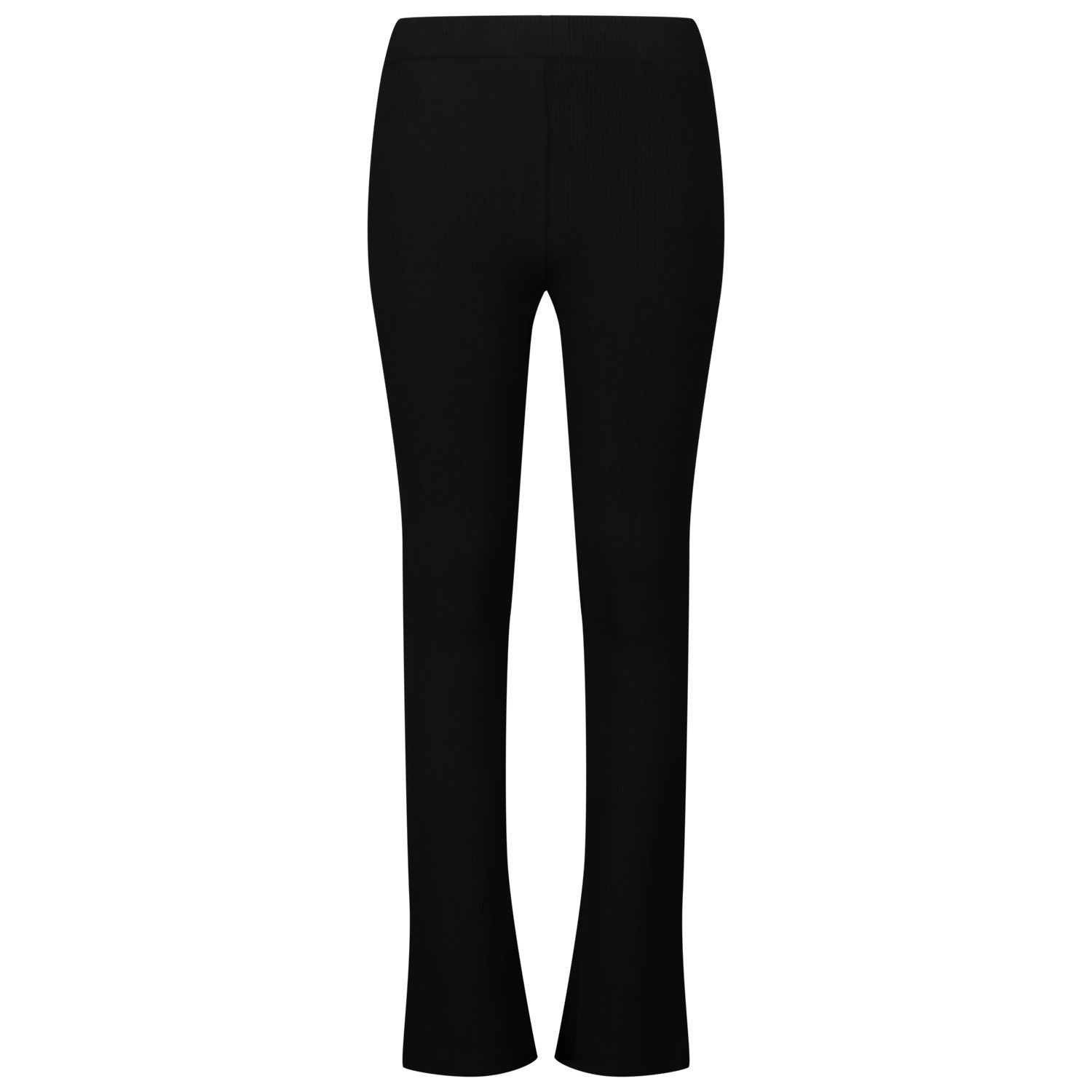Picture of Reinders G2029 kids jeans black