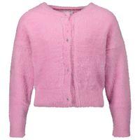 Picture of MonnaLisa 176803 kids vest pink