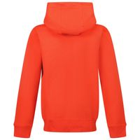 Picture of Tommy Hilfiger KB0KB05673 kids sweater red