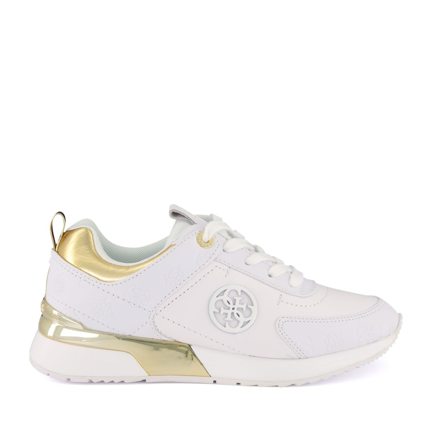 guess marilyn sneakers \u003e Up to 64% OFF